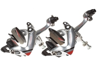 Picture of Modolo ALX-90 Brake Set - Silver