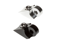 Picture of Rindow Bullet CNC Mount - Black