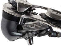 Picture of Shimano Cambio 600 Corsa Rear Derailleur