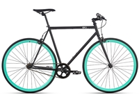 Picture of 6KU Fixie & Single Speed Bike - Beach Bum