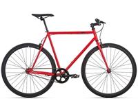 Picture of 6KU Fixie & Single Speed Bike - Cayenne