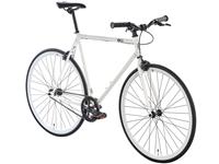 6KU Fixie & Single Speed Bike - Evian 1