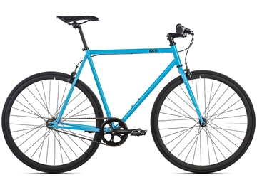 Picture of 6KU Fixie & Single Speed Bike - Iris