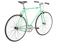 Picture of 6KU Fixie & Single Speed Bike - Milan 1