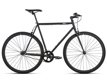 Picture of 6KU Fixie & Single Speed Bike - Nebula 1