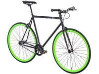 Picture of 6KU Fixie & Single Speed Bike - Paul