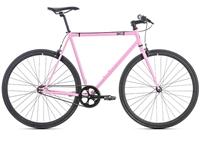Picture of 6KU Fixie & Single Speed Bike - Rogue