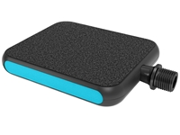 Picture of Moto Reflex Pedals - Blue