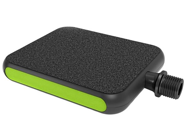 Picture of Moto Reflex Pedals - Green