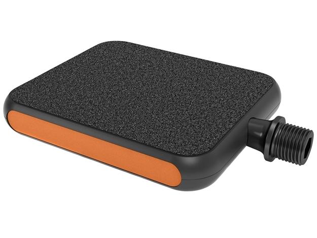 Picture of Moto Reflex Pedals - Orange