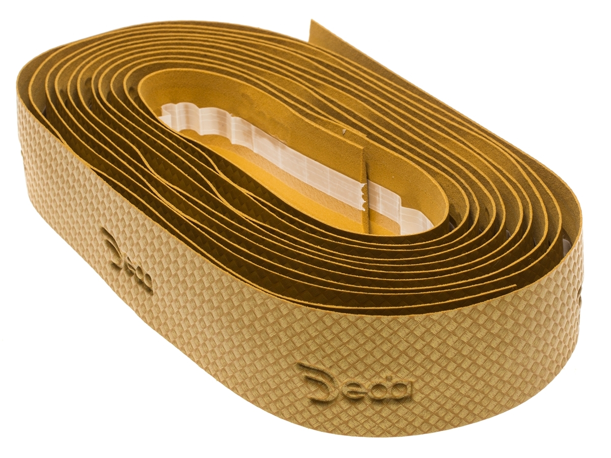 Guidoline DEDA Tape Carbon