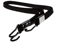 Picture of BLB Cargo Strap - Black