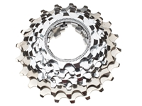 Picture of Campagnolo Record EXA-Drive Cassette