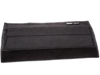 Picture of Veganski Frame Protector - Black