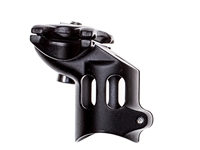 Picture of BLB Viper Seat Clamp - Black