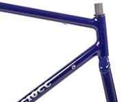 Picture of Ciocc Oria TT0.9 Frameset - 52cm