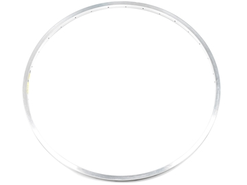 Picture of Mavic U.B. Control Rim - Silver