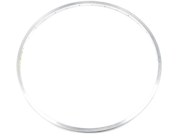 Picture of Mavic U.B. Control Rim - Silver