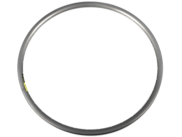 Picture of Mavic CXP-12 Rim - Grey