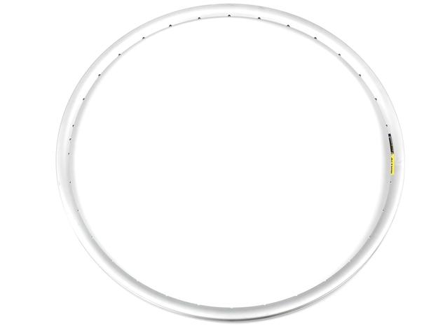 Picture of Mavic CXP-12 Rim - Silver