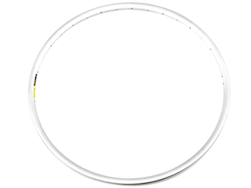 Picture of Mavic CXP-10 Rim - Silver