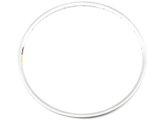 Picture of Mavic CXP-10 Rim - Silver