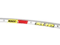 Picture of Mavic Open SUP Rim - Silver