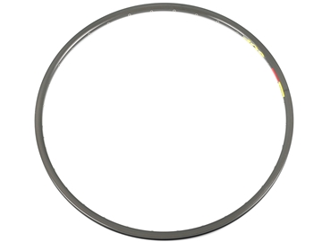 Picture of Mavic Open SUP Rim - Grey