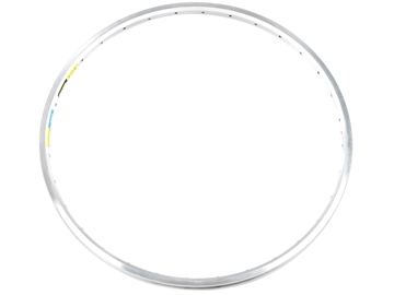Picture of Mavic T217 Rim - Silver