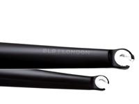 Picture of BLB VP01 Carbon Fork - Black