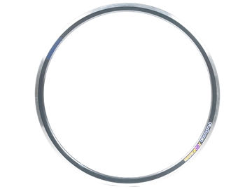 Picture of Ambrosio Futura Rim - Grey