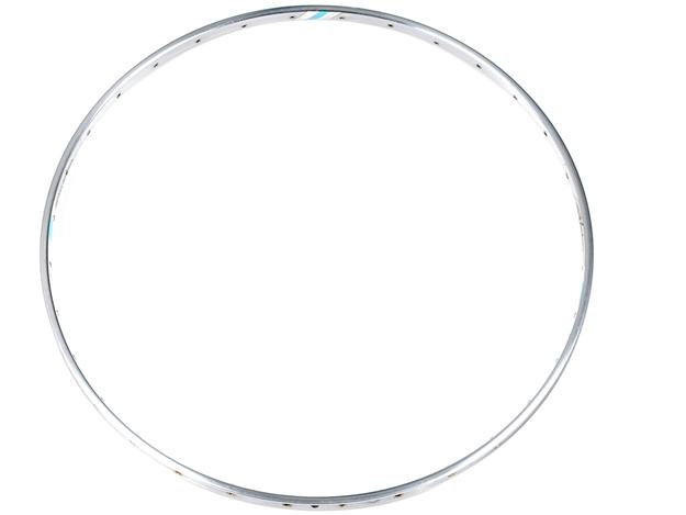 Picture of Campagnolo Sigma 20 Rim - Silver