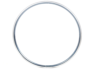 Picture of Ambrosio Balance Rim - Blue