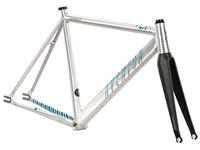 Picture of Aventon Cordoba Frameset - Polished