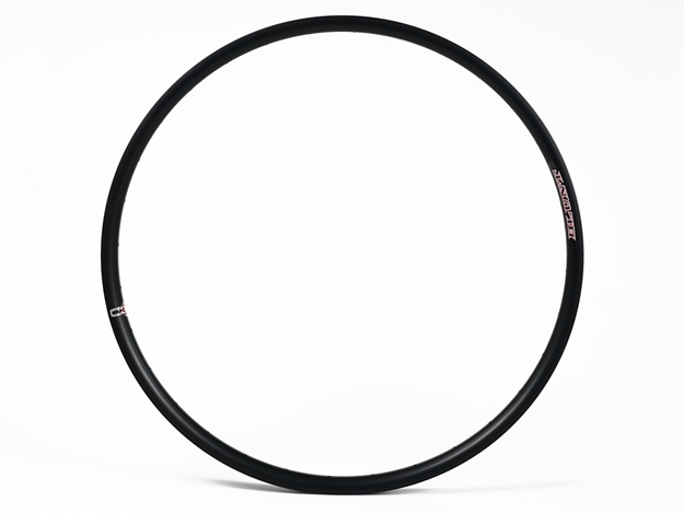 Picture of Velocity Blunt 35 - 26 Inch - Black NMSW