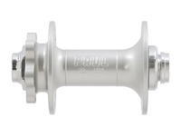 Picture of Paul Components Fhub Disc Thru Axle Front Hub - Silver