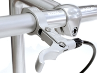 Picture of Paul Components E-Lever (Single) - Silver
