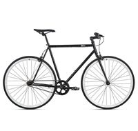 6KU Fixie & Single Speed Bike - Shelby 2