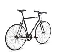 Picture of 6KU Fixie & Single Speed Bike - Shelby 2