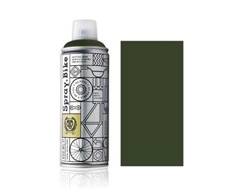 Picture of Spray.Bike paint - Hercules