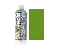 Spray.Bike paint - Bethnal Green