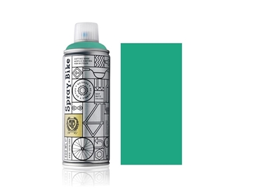 Picture of Spray.Bike paint - Grifter
