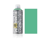 Spray.Bike Milan Celadon 1