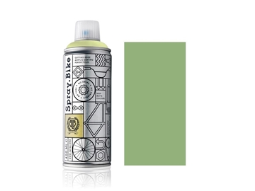 Spray.Bike Royal Oak