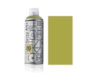 Spray.Bike paint - Bradbury