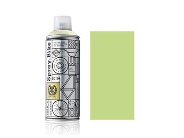 Spray.Bike Whetstone