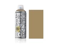 Spray.Bike paint - Calcott