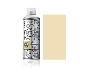 Picture of Spray.Bike paint - Chalk Farm
