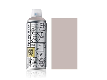 Picture of Spray.Bike paint - Clay Hill