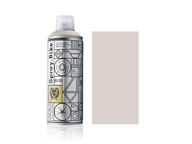 Spray.Bike Marylebone
